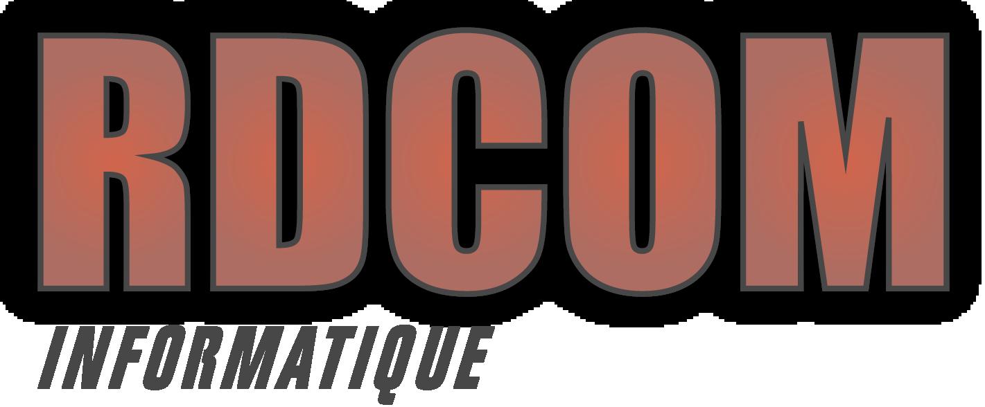 RDCOM Informatique